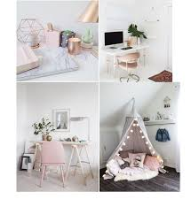 Here Is Some Girly Room DecorI Hope That This Going To Inspire You