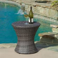 best 25 patio furniture sale ideas on pinterest outdoor patio