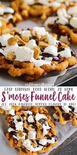 Cracker Barrel Pumpkin Custard Ginger Snaps Nutrition by 3396 Best Must Try Recipes Images On Pinterest Recipes Dessert