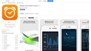 3 Best Sleep Apps for iPhone iPad & Apple Watch in 2018 Apple