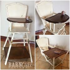 Refinished Antique Old Wooden High Chair By Barn Chic Designs Two ... Pen Hive Updating An Antique High Chair With Old Fashioned Finish Topic For Wooden Baby Chairs Wood High Chair Highchairs Chairs Peterson Stroller Vintage Oldretro Walker Seat Vintage Old Antique Mahogany Bar Back Chairs And Oak Diddle Dumpling Favorite Yard Sale Find Repurposing A C Schreier Designs Collapsible Kroll Price Ruced Jenny Lind Painted Hazel Mae Home Hand Amazon Highchair Rental Minted And Los Angeles Thing