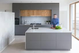 die küche als mittelpunkt offenen raumgestaltung nr küchen