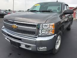 2013 Chevy Silverado LT | Bellers Auto 2013 Chevy Silverado 2500 Hd Bradenton Tampa Fl Cox Chevrolet Best Truck In The World Amazing Wallpapers Headlights 2007 Headlight Halo Install Package 1500 4x4 Lt 4dr Extended Cab 65 Ft Sb Used Lifted W Z71 4x4 Off Ltz Extended Cab With Offroad Orange County Drivers Save Big During Month At Guaranty Bellers Auto Crate Motor Guide For 1973 To Gmcchevy Trucks