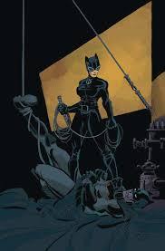 Batman The Long Halloween Pdf Free by Catwoman Comics Comic Vine