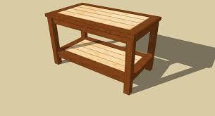 Diy Woodworking Plans Table Wooden Pdf King Size Platform Bed Designs Familiar29vdh Interior Design Of
