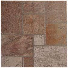 wall tile glass mosaic rona bathroom reno ideas pinterest