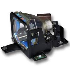 click to buy replacement projector l elplp06 v13h010l06
