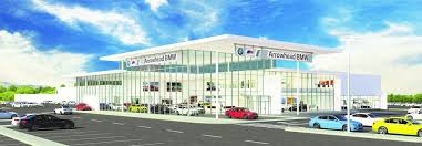 Arrowhead BMW – BMW Dealership With New And Used Car Sales In Glendale 2016 Mercedesbenz Side Door Open Of Arrowhead Bmw Is A Phoenix Peoria Surprise Prescott Avondale Dealership Az Used Cars 4 Runners Taken To The Hospital After Experiencing Herelated Old Kansas City Limestone Mines Home To Everything From Pickup Mjs Truck Repair Llc Trailer Sales Moundridge Ks 2013 Jayco Redhawk 31xl U24107 Camper Inc In Mickey Bodies Nestle Water Gndale Spends 15 Million Bring Dealership Along Loop 101 About Counselors Descend On Nowdry Whiteclay But Find Nobody Help