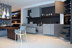 besteckeinsatz für nolte küchen küchen schubladeneinsatz