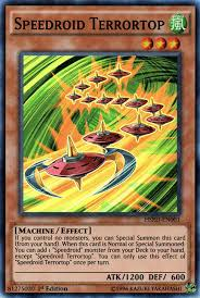 creative deck strategy the forbidden one the organization