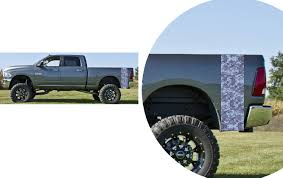 Truck Bed Bands Digital Camo Blue Grey Truck – Wrap Graphics ... Ford Raptor Blue Digital Camo By Texas Motworx Matte Truck Wrap Boat Wraps Fort Worth Dallas Looking For A Or Camo Wrap Rhino Vehicle Wraps Pinterest And Cars Wake Style 1 Graphics 39 Best Images On Trucks Coats Miami Jeep Wrangler Starocket Media Mossy Oak Brush Zilla Custom Grafics Unlimited Reno Sparks Huntington