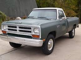 1986 Dodge Ram Classic Cars For Sale ▷ 11 Used Cars From $1,850 1986 Dodge Pickup For Sale Classiccarscom Cc1067835 Truck Performance Parts Clever Ram D150 Car Autos Gallery 1985 W350 1 Ton 4x4 85 Power Royal Se Prospector 1986dodgeramconceptart Hot Rod Network Dodge Pickup 12 Ton For At Vicari Auctions Biloxi 2017 Canyon Red Metallic W150 Regular Cab Youtube W250 Interior Fauxmad Flickr Aries Coupe Specs 1981 1982 1983 1984 1987 Surfphisher Wseries Specs Photos Modification