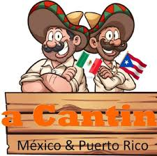 La Cantina México & Puerto Rico Food Truck - Home | Facebook Eat Art Truck Cantina Mobil Not Quite Nigella Campbell Canada On Twitter Its Not Too Late To Try One Of Baja Home Facebook Mojito Food Catering Youtube Tapakkualumpestfoodtruckcurbsidetimexicangela Watch 4 Rivers Barbacoa Opens At Disney Springs Blogto Blogto The Campbells Food Truck Has Almos Movil Gourmet Street Mobile Lillys Columbia Msouris Newest Feed Theme Park Review 4rsmokehouse Taco Cone Is 4rivers