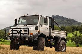 Arnold Schwarzenegger's Mercedes-Benz Unimog Just Turned Up On EBay Monster Truck Tyres Tires W Foam Bt502 Rcwillpower Hobao Hyper 599 Gbp Alinum Option Parts For Tamiya Wild One Sweatshirt 1960s 70s Ford Bronco Lifted Mud Ebay Ebay First Sema Show Up Grabs 2012 Ram 2500 Road Warrior Tires Stores 1 New Lt 37x1350r20 Toyo Open Country Mt 4x4 Offroad Mud Terrain Kenda Sponsors Nba Cleveland Cavs Your Next Tire Blog 4 P2657017 Cooper Discover At3 70r R17 29142719663 Pcs Rc 10 Short Course Set Tyre Wheel Rim With Ebay Fail 124 Resin Youtube You Can Buy This Jeep Renegade Comanche Pickup On Right Now Find A Clean Kustom Red 52 Chevy 3100 Series