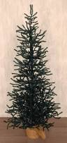 4ft Christmas Tree Sale by Trees Primitive Home Decor And More Llc