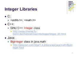 Math Ceil Java Int by 100 Math H Ceil Sql Ceil Function W3resource 100 Java Math