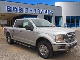 Bob Ferrando Ford Lincoln Sales Inc. | Vehicles For Sale In Girard ... Ford F6 1950 Stubby Bob For Spin Tires Lives Huge Wheelstands Roadkill Ep 72 Youtube Tomes Kicking Off Truck Month 40 Years Of The F150 Extra Season 2018 Episode 376 Wheelie Lutz To Introduce Extendedrange Via Motors Pickup Suv And Van Blackburnnewscom Transport Crash Closes Hwy 401 Gallery Stands Up Engine Swap Depot Bolus Donald Trump Campaign Truck Citation Withdrawn Used Inventory Ray Bobs Salvage Welding Beds Advantage Customs Everything You Wanted To Know About Wheelstanding Presidents Day Sale At Brady Auto Mall