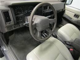 1991 Nissan Pathfinder For Sale | ClassicCars.com | CC-1003207