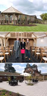 10 Best Venues Images On Pinterest | Wedding Venues, Barn Wedding ... Mythe Barn Wedding Photographer Birmingham Pumpkin Events Wedding Ptoshoot At Best 25 Venues Leicestershire Ideas On Pinterest Venue All Saints Church Sheepy Magna Http Venues Hitchedcouk Helen Chriss Beautiful A Harry Potter Themed Sarah And Hayley 669 Best Weddings Images Children Farm 259 Locations Love Marriage Autumnstyle Real Chwv Bride Groom Guests Gathered Outside Samuel