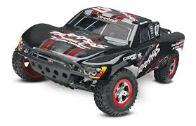 Traxxas Slash Pro SC Truck Brushed W Battery & Charger Mike J ... Slash 4x4 116 4wd Rtr Short Course Truck Scott Douglas By Trophy Wikipedia Torc Off Road Racing Trucks Borlaborla Lucas Oil Series Jr2 Kart Round 3 Lake Elsinore Wins For Mopar And Nissan In Traxxas Auto News Returns To Chicagoland Speedway For 2015 Xtreme Best Towingwork Motor Trend Project Nsp1 Official Release Video Youtube Tundraoffroad Instagram Shooutsunday Camspixs In The Junior 2 Miniature At Glen Helen Raceway 2014 44 Fordham Hobbies