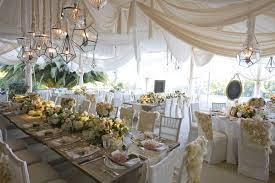 Unique Tent Decorations For Weddings 33 With Additional Table Centerpieces Wedding