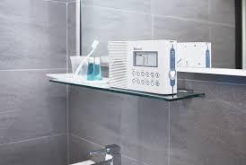 was sollte das radio für das badezimmer sein 3 versionen