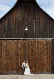 Ally + Elliott | Tin Roof Barn Styled Inspiration Tin Roof Barn Grding Nails Off Of A Tin Barn Roof Youtube Wood Dtinguished Boards Beams Rainstorm 10 Hours Rain On Relaxing Sleep Sounds Weathered Metal Roofing 11 With Sesli Katherine Ryan Abandoned Stone Corrugated Iron The Wonderful Copper Impressive 3 Old House Near Steustache Snowy Day Christmas Garland And Decor Lowes Solution For Your New Home