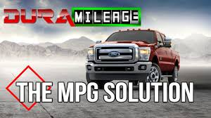 Duramileage Power Module - Fuel Mileage Increase - YouTube Attached Fuel Cost Calculator Cluding A Comparison Between How To Choose The Right Axle Ratio For Your Pickup Truck Edmunds Calculate Cars Efficiency In Mpg With Examples Duramax Diesel Increase Mileage Up 5 2017 Honda Ridgelines Fuel Economy Trumps All Other Midsize Pickups Free Ifta State Mileage Selolinkco Economy Intertional Trucks Tesla Semitruck What Will Be Roi And Is It Worth Calculating Costpermile Trucking Companies Know Your Costs Get From Excel Lookup Table Youtube