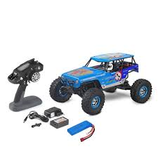 Aliexpress.com - 10428-A RC Car 4WD Electric Rock Climbing Crawler ... P880 116 24g 4wd Alloy Shell Rc Car Rock Crawler Climbing Truck Educational Toys For Toddlers For Sale Baby Learning Online Wltoys 10428 B 30kmh Rc Rcdronearena Toyota Starts To Climb A With Just The Torque From Its Wltoys 18428b 118 Brushed Racing Aliexpresscom 10428a Electric Trucks Crawling Moabut On Vimeo Remote Control 110 Short Monster Buggy Jeep Tj Offroad Google Search Jeeps Jeep Wrangler Offroad Scolhouse At Riverside Quarry Loose In The World Blue Rgt 86100 Monster
