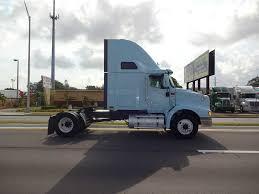 √ Semi Trucks For Sale In California ~ Top Truck Type