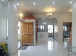 100 Villa Houses In Bangalore Resale Dependent House In 5th Block Hbr Layout East