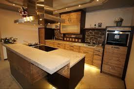 landhausstil kuche amerikanischer stil caseconrad
