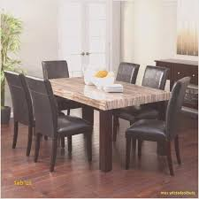 17 Nice Narrow Dining Table Set Thunder Luxury Of Glass Extension