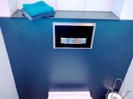 sanitärwände und fliesenersatz aus hpl schichtstoffplatten