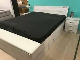 maren schlafzimmer möbel gebraucht kaufen ebay kleinanzeigen