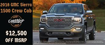 Serving Longview, Henderson & Tyler   Gabriel/Jordan Buick GMC In ... Patterson Used 2017 Ford F350 Super Duty King Ranch 4wd Crew Cab 8 Box In Truck Stop Dealeron Nissan Youtube New 2019 Ram 1500 Big Horn Lone Star Crew Cab 4x2 57 Box For Sale Car Models 20 We Have A Sign Cstruction This Beauty Shined Up So Nice Stone Mobile Auto Detail Facebook All Star Kilgore Dealership Tx Tyler I Chrysler Dodge Jeep Ram Vw Hyundai Dealer Whats On The 2018 Toyota Tundra Vs Longview