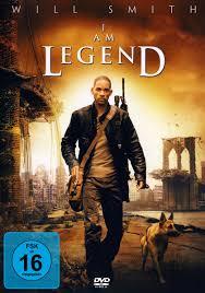i am legend dvd oder vod leihen videobuster de