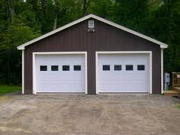 Garage Door : Pole Barn Plans Menards Insulation Garage Kits Barns ... Home Improvement Stores Local Hdware Building Supplies Tongue And Groove Cedar Panels Under Porch Pole Barn House Plans Amish Pole Barn Builders Michigan Tool Shed Simple Steps In A Place Larry Chattin Sons 2010 Photo Gallery Knotty Barnside Paneling Siding Youtube For 66 Best Shouse Images On Pinterest Houses Barns Eight Nifty Tricks To Save Money When Wick
