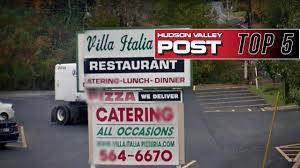 100 Hudson Valley Truck And Trailer Health Department Closes Pizzeria YouTube