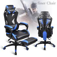 Details About Ergonomic Mesh Back Office Gaming Chair Computer Desk Seat  Footrest Racing Style Camande Computer Gaming Chair High Back Racing Style Ergonomic Design Executive Compact Office Home Lower Support Household Seat Covers Chairs Boss Competion Modern Concise Backrest Study Game Ihambing Ang Pinakabagong Quality Hot Item Factory Swivel Lift Pu Leather Yesker Amazon Coupon Promo Code Details About Raynor Energy Pro Series Geprogrn Pc Green The 24 Best Improb New Arrival Black Adjustable 360 Degree Recling Chair Gaming With Padded Footrest A Full Review Ultimate Saan Bibili Height Whosale For Gamer