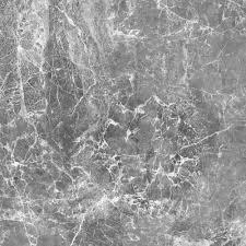 Preparing Subfloor For Marble Tile by Perfection Floor Tile Natural Stone Flexible Interlocking Tiles