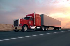 Freight Shipping Company Chicago IL | Freight Shipping Company Near ... State Targets Truck Drivers In Hiv Campaign News Wsandtribunecom The 10 Best Food Trailers Keep Austins Ding Scene Trucking Httpwwwhooltexascomcdlaustin Trucking School Austin Amazon Is Secretly Building An Uber For App Setting Its Truckdomeus School Nz Just Around The World Mccaw Concrete Pump Truck Accidents Tx Cstruction Injury Researchers Study Traffic Makeup On Texas I35 Sh 130 Where Ai Data Blockchain Fit In Industry Benzinga Transpress Nz Morris Fg 1960 Sold As 404 Why Choose Our Cdl Classes 5 Star Rated
