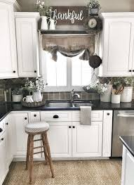 Kitchen Decor And Design On 36 Stylish Kitchen Decor Ideas For Inspiration Likes Mag
