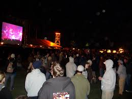 Phish Bathtub Gin Meaning by Mr Miner U0027s Phish Thoughts 2009 October