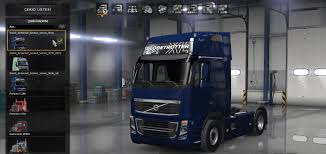 Volvo Trucks Mod V3.8 [by Frkn64] 1.32.x • ATS Mods | American Truck ... Configurator Volvo Trucks Usa Truck Dealer Near Me Car Image Idea Where Is The In Ats Youtube Broad Line Of Class 8 Trucks Milwaukee 2019 20 New Release Date Stock Photos Images Alamy Portal Login Best Kusaboshicom Mtd And Used Euro Simulator 2 Commercial Milsberryinfo Calgary Alberta Company Commercial Joy Plenty