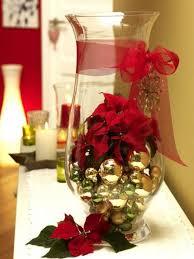 weihnachtsstern dekorieren 6 schöne ideen