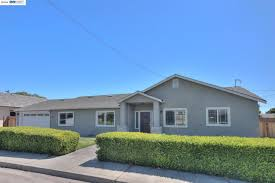 El Patio Fremont Ca 94536 by 37645 Mosswood Dr Fremont Ca 94536 Mls 40742228 Redfin