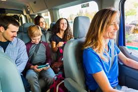 Shared Ride Shuttle - Book A Ride   SuperShuttle Supershuttle Coupons Deals November 2019 Lxc Coupon Code For Alabama Adventure Park Super Shuttle Winter Sale Reserve Myrtle Beach Phoenix Coupons Juice It Up The Promo I Used Shuttle Added 5 To Every Office Depot 20 Off Email Dominos Deals Uk Delivery Codes 15 Starbucks December 2018 San Jose Airport Super Adidas Soccer Slides Test Bank Wizard Discount Justice Feb Coupon Plymouth Mn