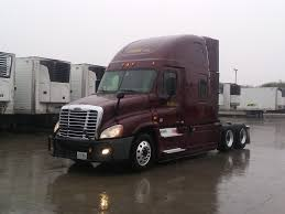 Used Semi Trucks & Trailers For Sale | Tractor Trailers For Sale Reliable Pre Owned Trucks For Sale 1 Truck Dealership In Lebanon Pa Sparta Used Vehicles For Gmc Pickup 2017 Beautiful Preowned New Used And Preowned Buick Chevrolet Gmc Cars Trucks Cumberland Trinity Auto Sales Serving Norfolk Va Truck Sales Will Be A Challenge Industry Says Scania Boss Rawlins Chuck Patterson Toyota Sale Chico Ca 95926 Cars Kansas City Car Dealer Cheap 2004 Ford F150 Lariat F501523n Youtube Quality Preowned Jesup Ga Service