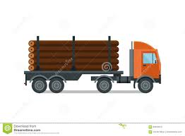 Heavy Loaded Logging Timber Truck Vector. Stock Vector ... The First Sherwood Lumber Trucks Fiery Wreck Hurts Two After Lumber Truck Blows Tire On I81 North In Lumber At Cstruction Site Stock Photo 596706 Alamy Delivery Service 2 Building Supplies Windows Doors Truck Highway With Cargo 124910270 Piggy Back Logging Trucks Transport Forestry Wood Industry Fort Worth Loading Check And Youtube Flatbed Stock Photo Image Of Hauling Industry 79874624 Jeons Leslie Jenson Fine Art